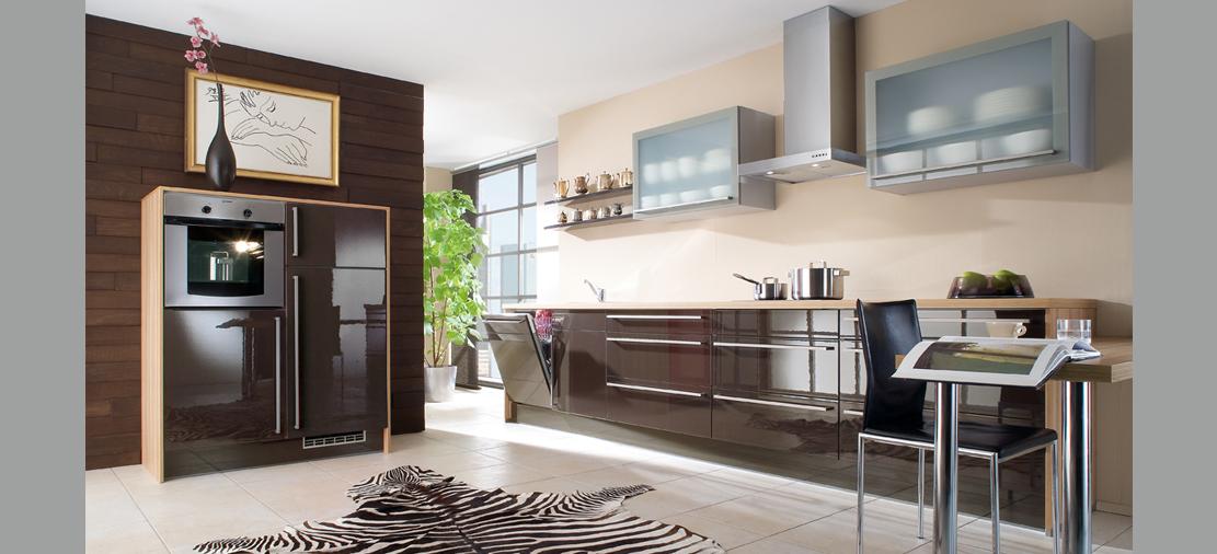 Decorablog revista de decoraci n - Singular kitchen catalogo ...