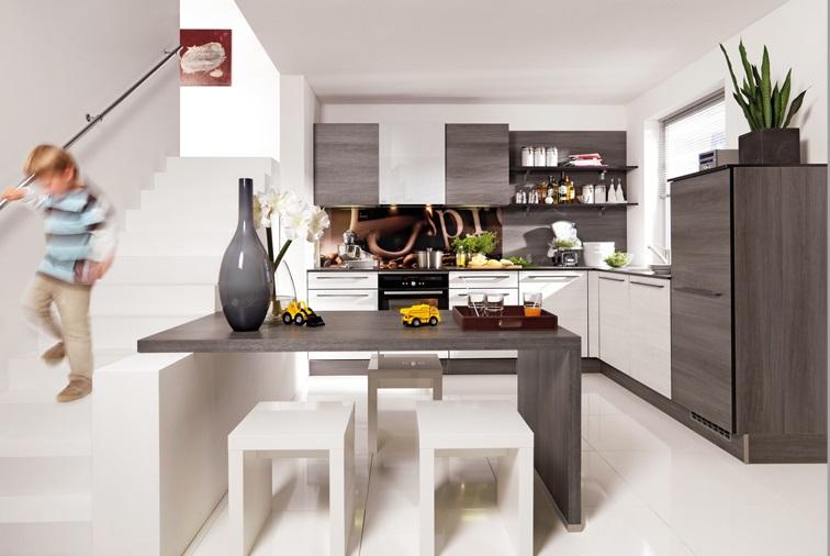 Cocinas lujo thesingularkitchen 32 - The singular kitchen ...