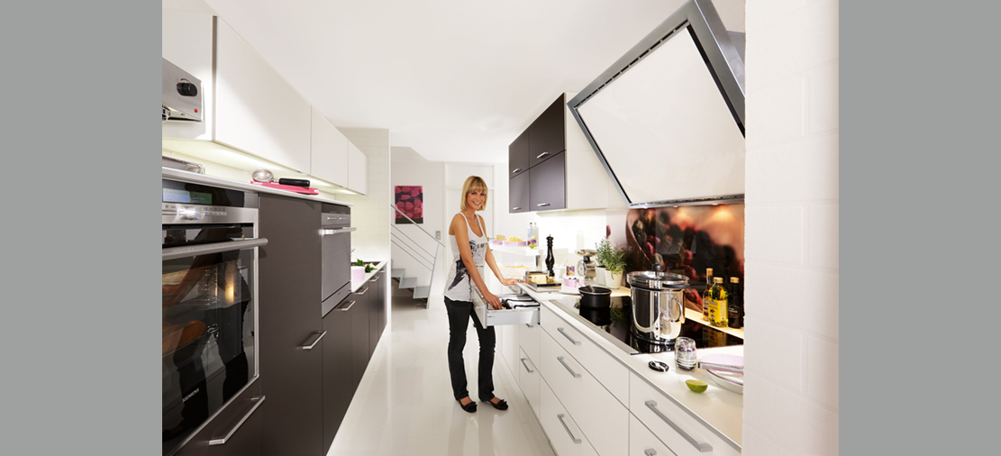 Cocinas lujo thesingularkitchen 33 - The singular kitchen ...