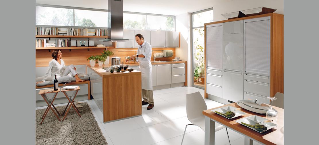 Catálogo de cocinas The Singular Kitchen 2013 (940)