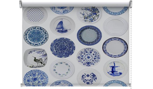 Cortinas De Baño Vintage:Para cocinas, baños…