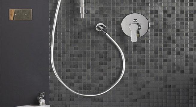 Decorablog revista de decoraci n for Modelos de duchas modernas