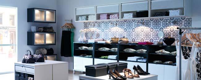 Of Con IkeaGallery Oficina Ikea Blanca Cajonera Mueble zGqUMSVp