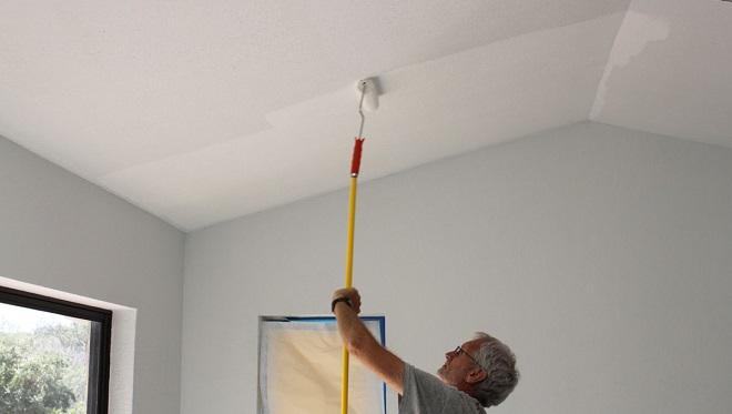 C mo pintar paredes con humedad - Como tratar la humedad en las paredes ...