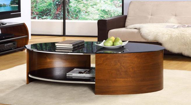 Decorar con muebles estilo retro for Decorar mi centro de estetica