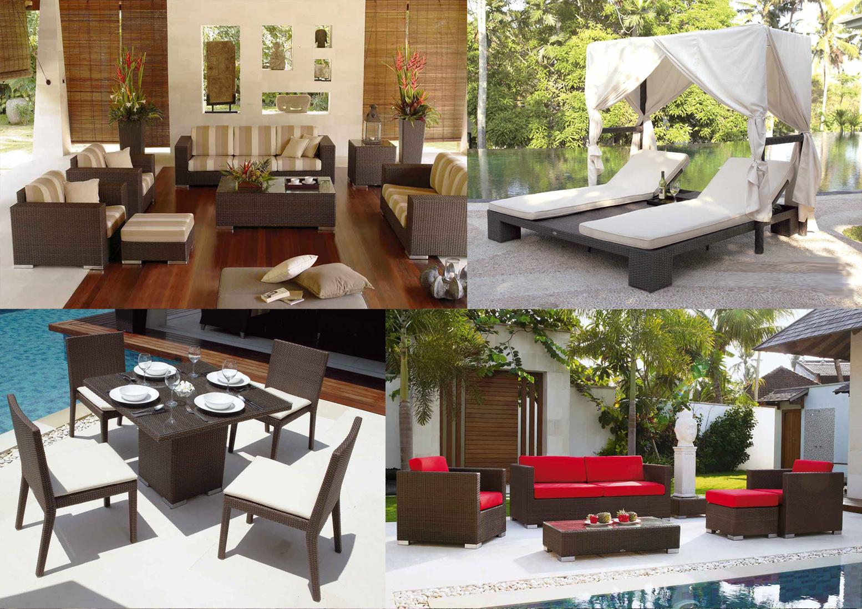 Pin sillones minimalistas nuevos guadalajara jalisco for Hipercor sombrillas jardin