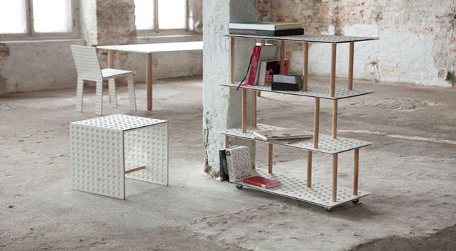 Muebles personalizables de dise o b sico for Muebles de cocina basicos