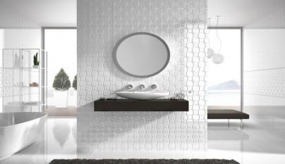 Tendencias ceramica Neri