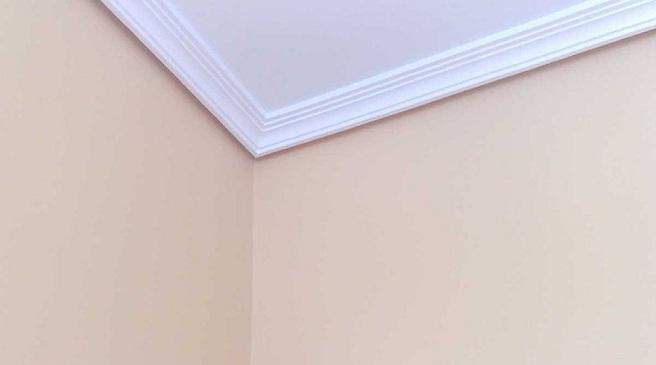 C mo conseguir un sal n m s luminoso con la pintura for Como hacer el color gris para paredes