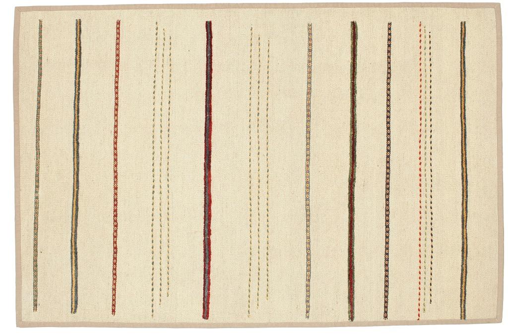 Alfombras patchwork12 - Las mejores alfombras ...