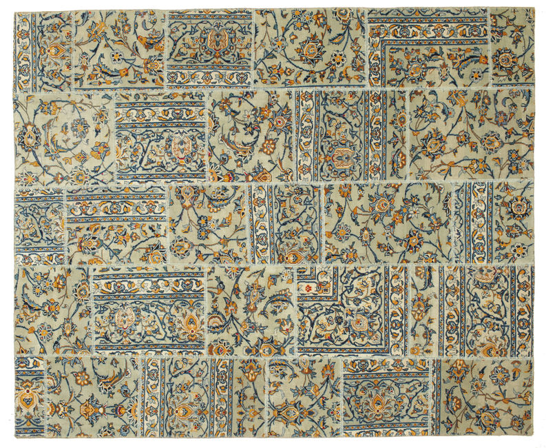 Comprar ofertas platos de ducha muebles sofas spain las mejores alfombras - Alfombras patchwork baratas ...
