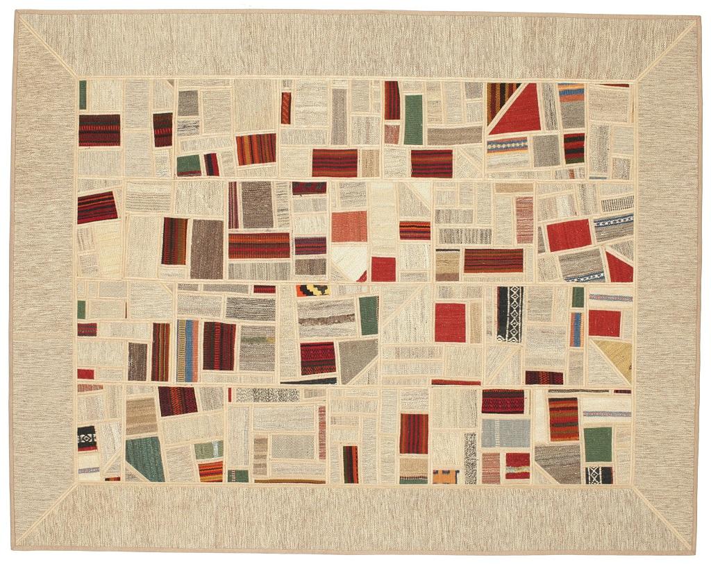 Alfombras patchwork5 for Las mejores alfombras