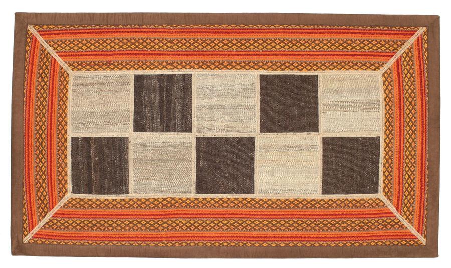 Alfombras patchwork6 for Las mejores alfombras