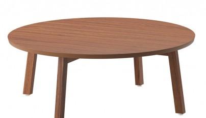 coleccion-muebles-ikea-stockholm-10