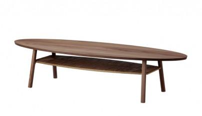 coleccion-muebles-ikea-stockholm-11