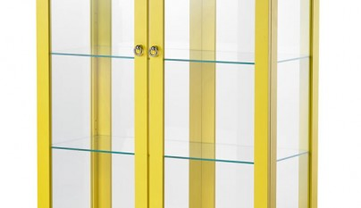 coleccion-muebles-ikea-stockholm-13