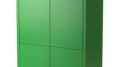 coleccion-muebles-ikea-stockholm-14