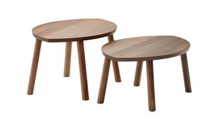 coleccion-muebles-ikea-stockholm-15