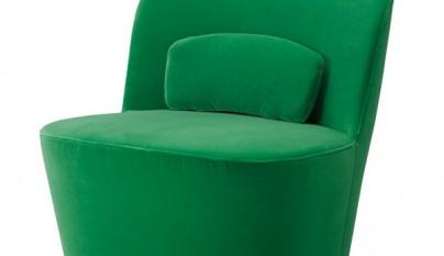 coleccion-muebles-ikea-stockholm-2