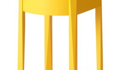 coleccion-muebles-ikea-stockholm-7