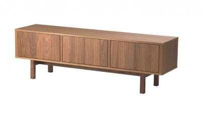 coleccion-muebles-ikea-stockholm-9