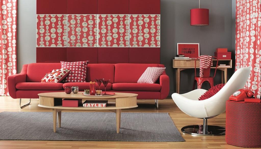 Decoracion De Interiores Vintage. Ideas Para Decorar Interiores ...