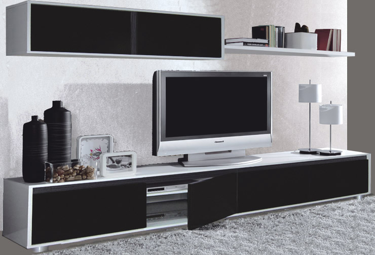 Muebles boom 14 for Muebles boom baricentro