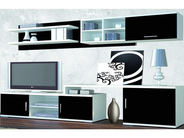 Muebles boom colchones idee per interni e mobili for Muebles boom rivas