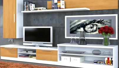 Cat logo muebles boom 2013 - Salon ikea barato ...