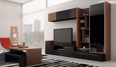 muebles-rey-1