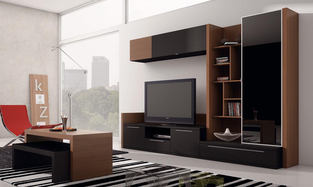 muebles rey 1