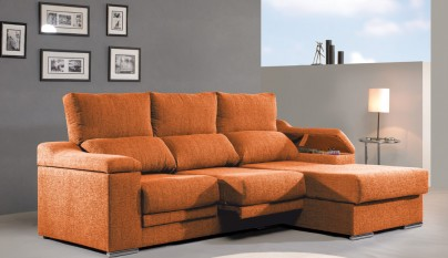 muebles-rey-10