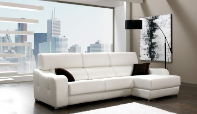 muebles-rey-11