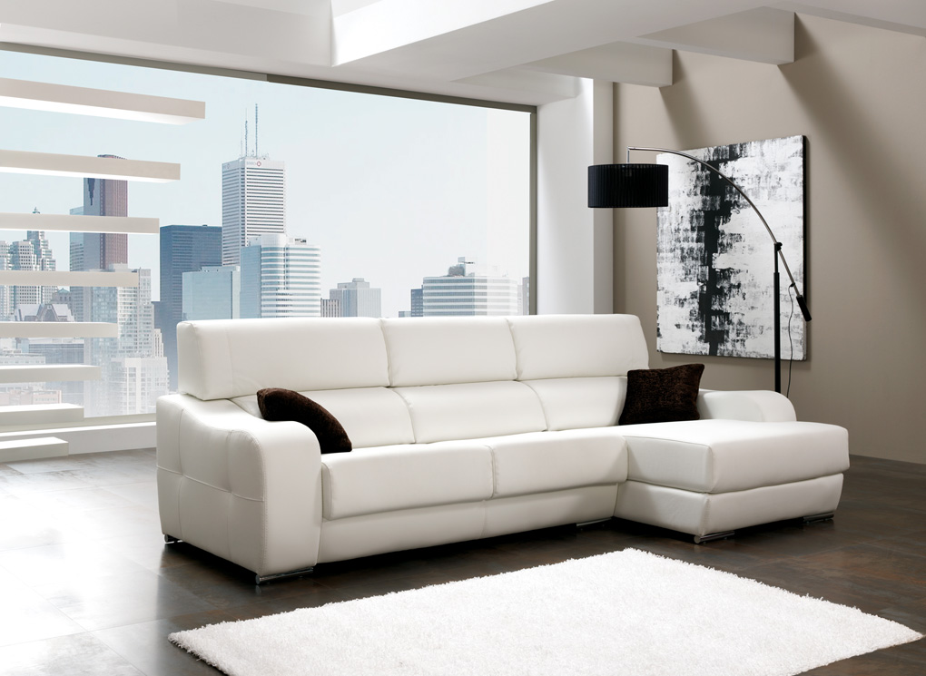 Muebles rey 11 for Catalogo muebles rey