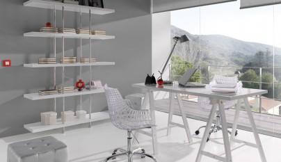muebles-rey-12