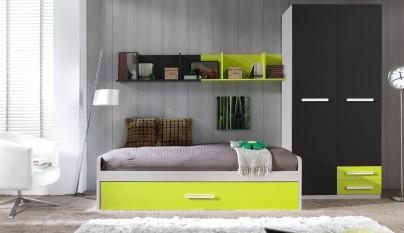 muebles-rey-16