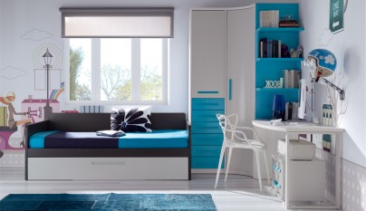 muebles-rey-18