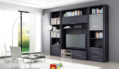 muebles-rey-2