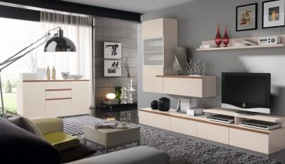 muebles-rey-21