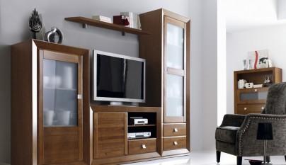 muebles-rey-22