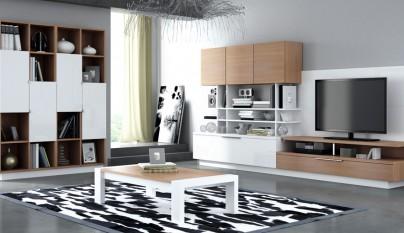 muebles-rey-24