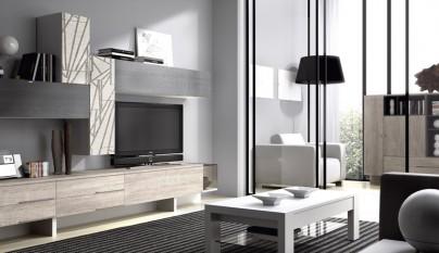 muebles-rey-3
