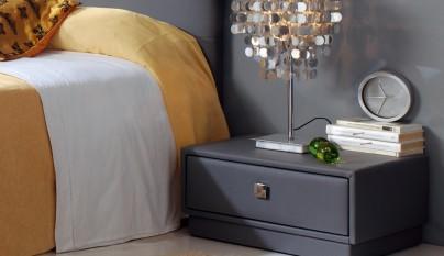 muebles-rey-5