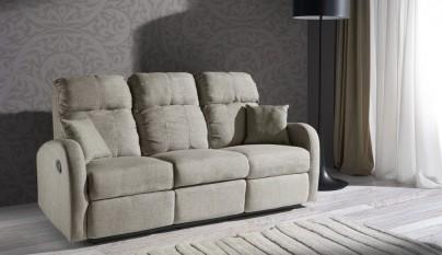 muebles-rey-6