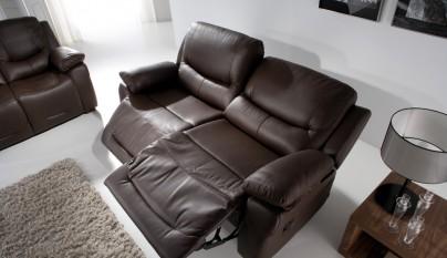 muebles-rey-7