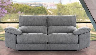 muebles-rey-8