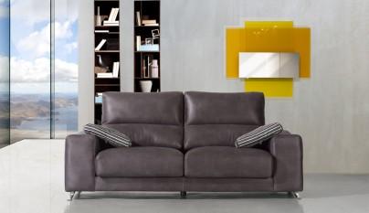 muebles-rey-9