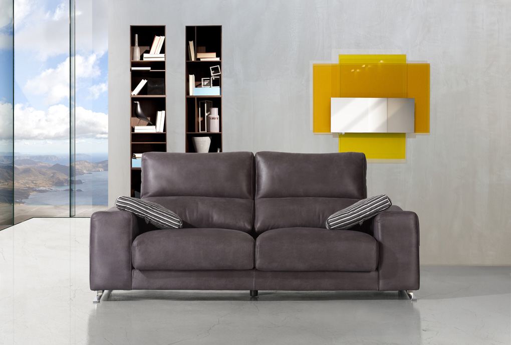 Muebles rey 9 for Catalogo muebles rey