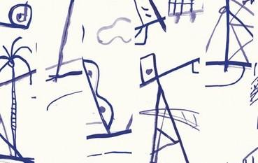 papel pintado el corte ingles4