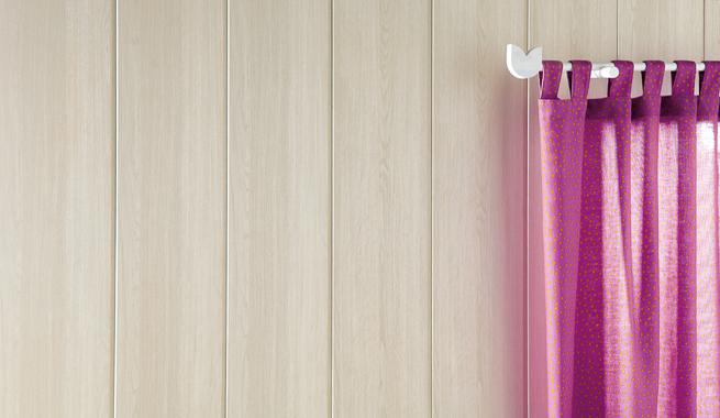 Renovar la casa para el verano - Friso para pared ...